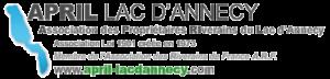 Association APRIL Annecy : Pour vivre en harmonie sur les bords du lac d'Annecy